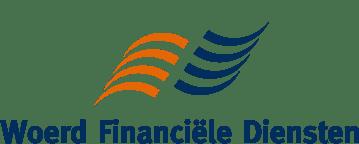 Woerd Finaciele Diensten