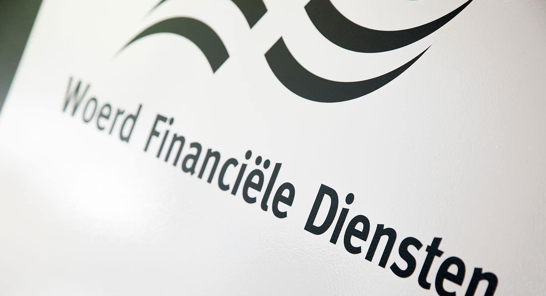 advies-woerd-financiele-diensten-woerden-particuliere-hypotheek