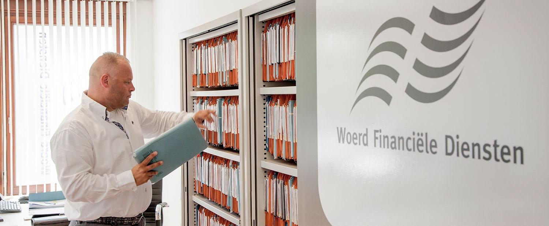 advies-woerd-financiele-diensten-woerden-pensioen-verzekering-hypotheek