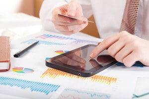 woerd-finaniciele-diensten-woerden-zakelijk